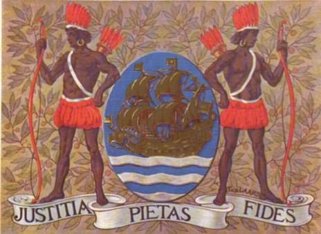 http://www.surinamistiek.nl/main/slavernijverleden/surinam2.jpg