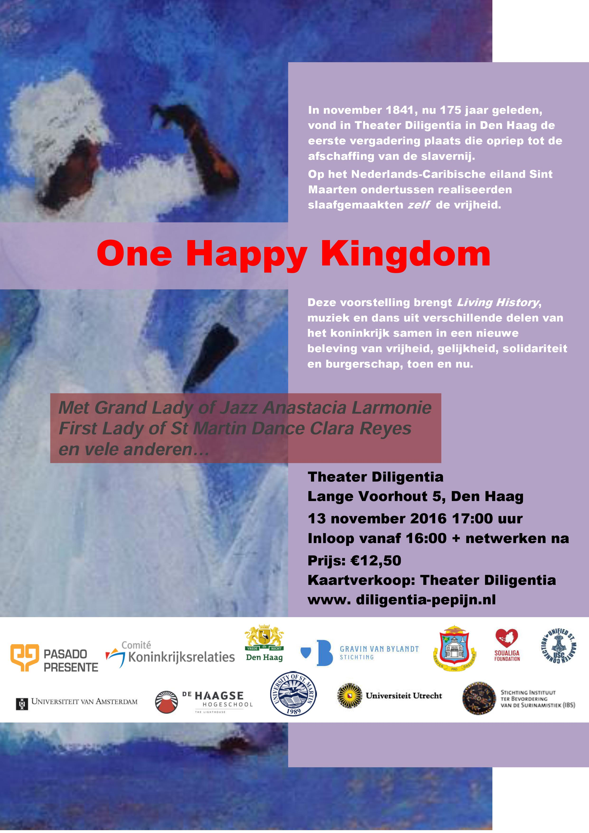 flyer-1-happy-kingdom-13-nov